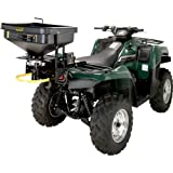 FIMCO Industries ATV Dry Material Spreader ATV-DMS-12V