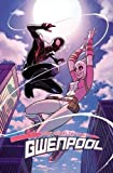 img - for Gwenpool, The Unbelievable Vol. 2: Head of M.O.D.O.K. TPB (The Unbelievable Gwenpool) book / textbook / text book
