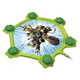 Teenage Mutant Ninja Turtles Sewer Stomp and Splash Pad