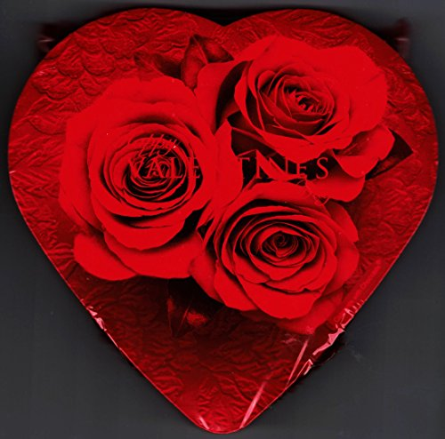 elmer-chocolate-rose-valentine-heart-box-32-oz