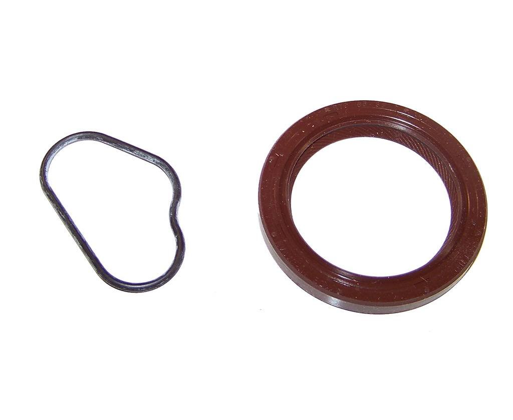 DNJ ENGINE COMPONENTS TC216 Timing Seal