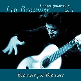 Concierto para guitarra y pequeña orquesta: Punteos (Remasterizado ...