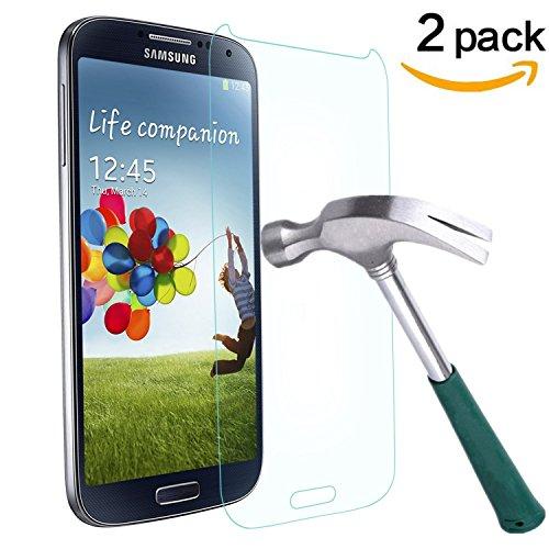 TANTEK Tempered Screen Protector Samsung product image