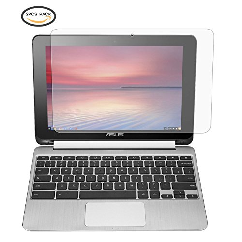 asus chromebook protective cover - 5