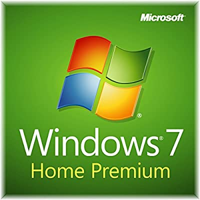 Microsoft Windows 7 home premium 32/64bit Genuine License Key Product activation Code -link