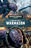 Cult of the Warmason (Genestealer Cults)