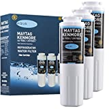 Maytag UKF8001 Refrigerator Water Filter Compatible Replacement...