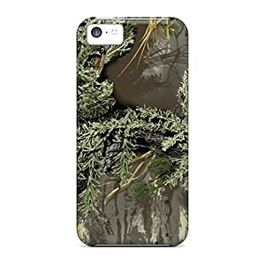 For Richardcustom2008 Iphone Protective Cases, High Quality For Iphone 5c Oakland Athletics Skin Cases Covers