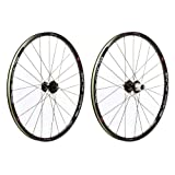 Sun Ringle Charger Comp 26'' Mountain Wheelset
