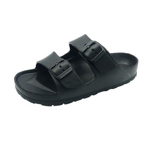 0672da648426 Amazon.com  Women s Light Weight Waterproof Sandal with Arch Support ...