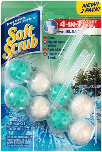 soft-scrub-4-in-1-toilet-care-with-bleach-alpine-fresh-100-gram-by-soft-scrub