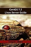 Download CentOS 7.3 Linux Server Guide Doc