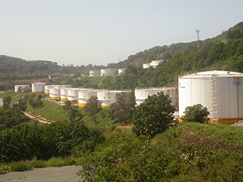 nakhodka-autumn-2003-rosneft-oil-terminal