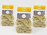 Stringozzi al tartufo 8.8 oz pack of 3 truffle flavor