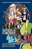 Nemo: River of Ghosts (League of Extraordinary Gentlemen(Nemo Series))