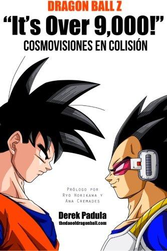 Descargar Libro Dragon Ball Z