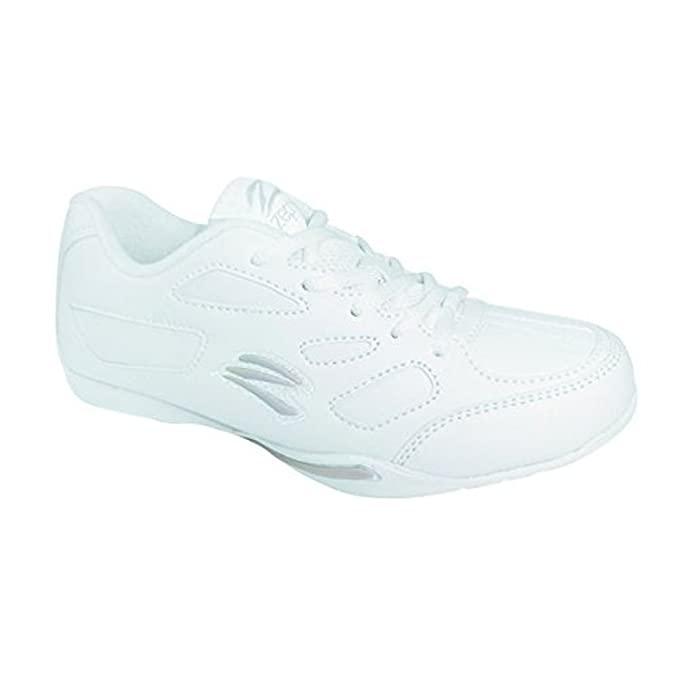 406c8a2aa Zephz CH0035 Zenith Cheer Trainer  Amazon.co.uk  Sports   Outdoors