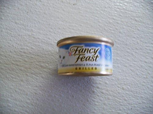 Fancy-Feast-Whitefish-Tuna-Cat-Food-Classic-3-oz
