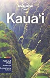 Lonely Planet Kauai (Travel Guide)
