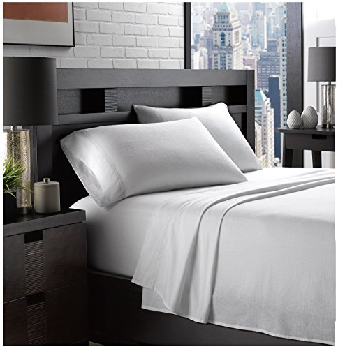 ella-jayne-home-braun-collection-100-cotton-soft-flannel-twin-sized-bed-sheet-set-white