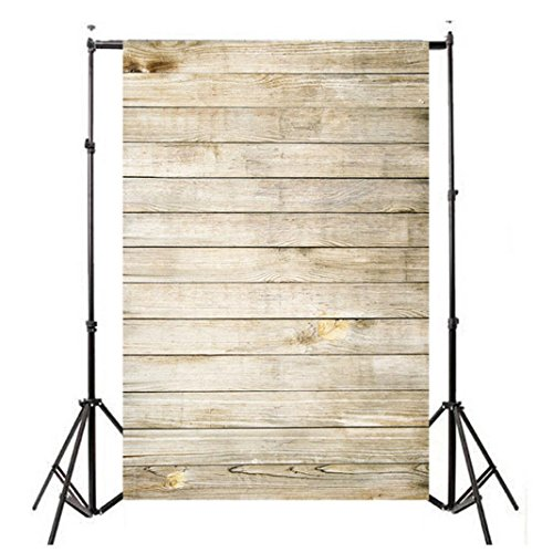 3-D Photography Background, Usstore 1PC Multicolour Modernization Photo Studio Backdrop Background Paintings Home Room Decoration Mural (B)