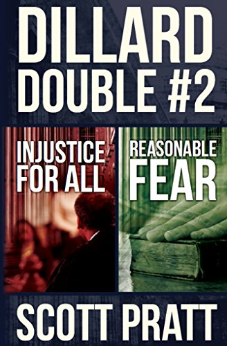 dillard-double-2-injustice-for-all-reasonable-fear