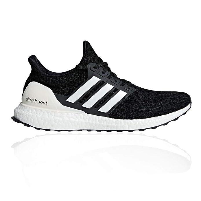 adidas Ultraboost, Chaussures de Trail garçon