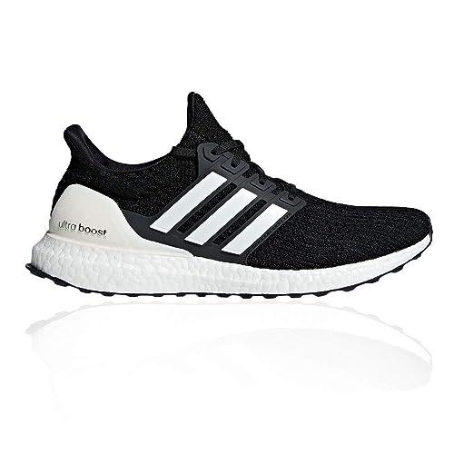 wholesale dealer c0517 3ed3c Adidas Ultraboost, Zapatillas de Trail Running para Hombre Amazon.es Zapatos  y complementos
