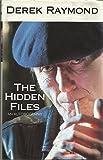 Hidden Files by Derek Raymond (1992-05-03)