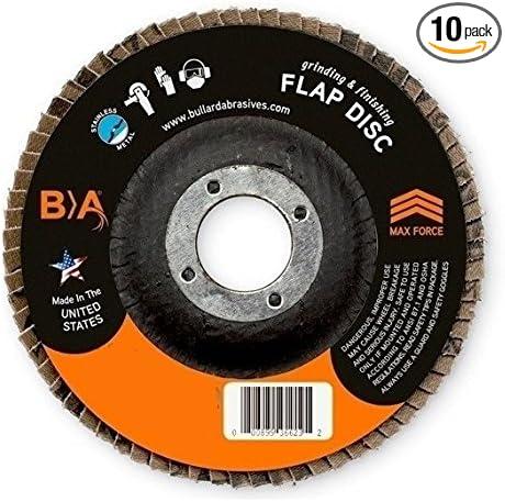 Snagless//Molded Boot 200 Foot Color:Orange Sonovin Cat5e Orange Ethernet Patch Cable