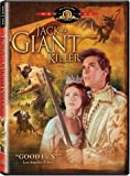 Jack the Giant Killer by MGM (Video & DVD)