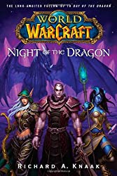 Night of the Dragon (World of Warcraft)