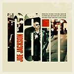 Rain (w/ bonus DVD) by Joe Jackson (2...