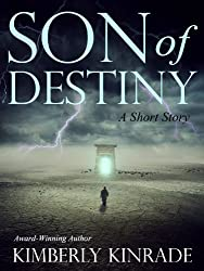 Son of Destiny (A Short Story)