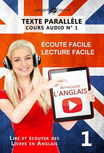 Apprendre L Anglais Anglais Ecoute Facile Lecture Facile