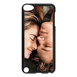 The Fault In Our Stars For Ipod Touch 5 Csae protection Case DH578937