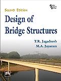 Design of Bridge Structures, 2nd ed.