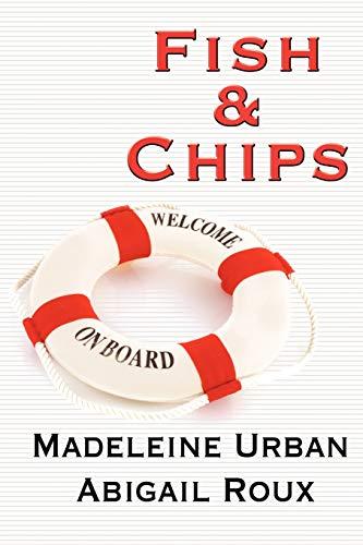 Fish & Chips (Cut & Run) ()