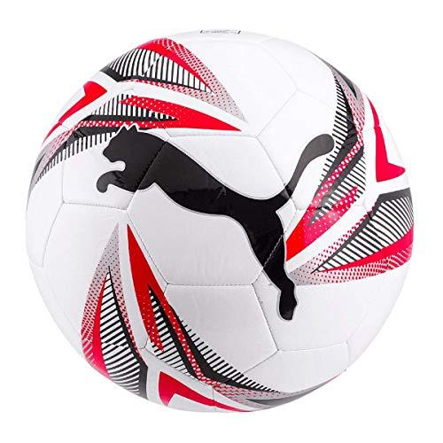 PUMA Ftblplay Big Cat Ball Balón de Fútbol, Unisex Adultos a buen precio