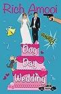 Dog Day Wedding