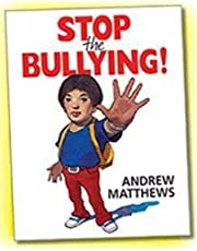 Stop the Bullying!