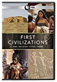 Buy First Civilizations DVD