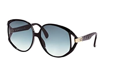3e2ff7384938 Image Unavailable. Image not available for. Colour  Vintage Christian Dior  Sunglasses 2320 90