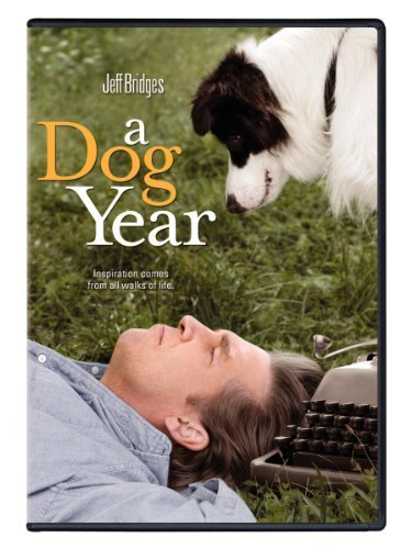 A Dog Year by HBO Studios