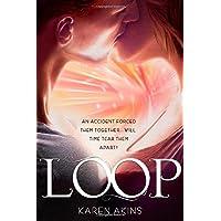 Loop [Idioma Inglés]