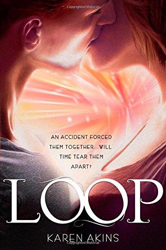 Loop 15 Loops