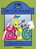 Primer Diccionario, Andres Bello, 958300801X