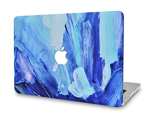 Funda protectora para MacBook Pro 12 Retina A1534 (ML6F)