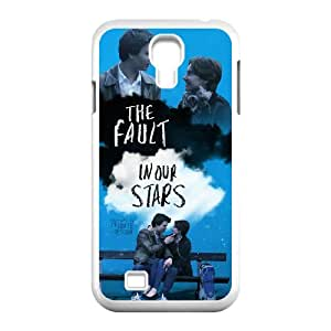The Fault In Our Stars For Samsung Galaxy S4 I9500 Csae protection Case DH577701