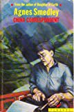 China Correspondent, Agnes Smedley, 086358036X